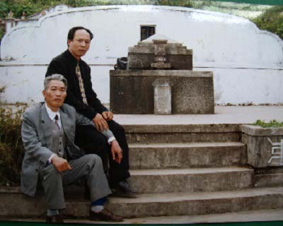 ben_mo_cu_Hai_Thuong_Lan_Ong