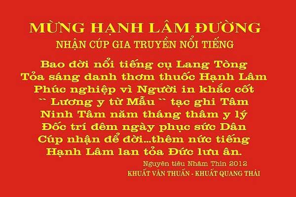 hanh_lam_duong_nhan_cup_gia_truyen_noi_tieng