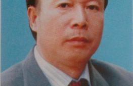 Lương Y Nguyễn Đăng Thành Được Bổ Nhiệm Chủ Tịch Hội Đông Y Thị Xã Sơn Tây Nhiệm Kỳ VI ( 2010 – 2015)
