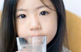 Chăm sóc trẻ bị Tiêu chảy – 5 vấn đề dinh dưỡng cần lưu ý