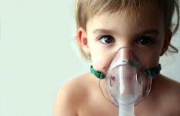10 yếu tố làm tăng nguy cơ Hen Suyễn ở Trẻ em