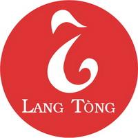 logo_langtong