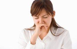 Phân biệt Triệu chứng Cảm Lạnh và Dị Ứng