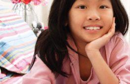 Những điều Nên và Không nên khi chăm sóc trẻ mắc bệnh đái dầm