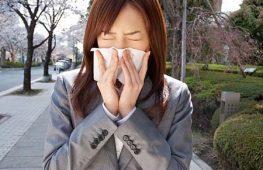 Phân biệt Triệu chứng Cảm Cúm và Cảm Lạnh