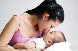 Biểu hiện Rối loạn tiêu hoá ở trẻ sơ sinh các bà mẹ cần biết