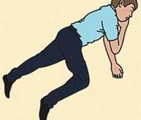 Bệnh Động kinh và các bước sơ cứu co giật