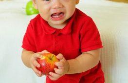 Hậu quả nghiêm trọng của Bệnh suy dinh dưỡng ở trẻ em