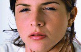 Mẹo chữa viêm họng từ thuốc Nam