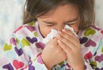 cảm cúm 4