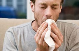 Ho, co thắt phế quản khó thở vào ban đêm – Xin tư vấn chữa bệnh