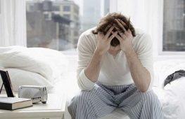 Sút cân, mệt mỏi kéo dài là dấu hiệu bệnh gì?