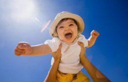 Nguyên nhân và triệu chứng bệnh còi xương ở trẻ nhỏ