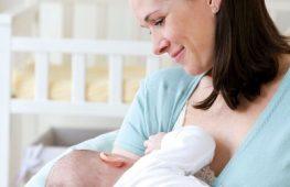 Nguyên nhân viêm tắc tia sữa thường gặp