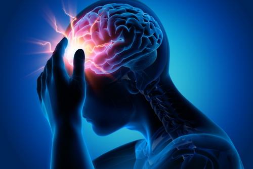 Triêu chứng bệnh động kinh