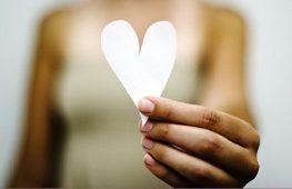 10 Cách tự nhiên giúp hạ huyết áp, không dùng thuốc