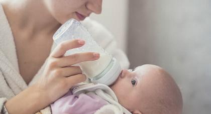 sữa-công-thức