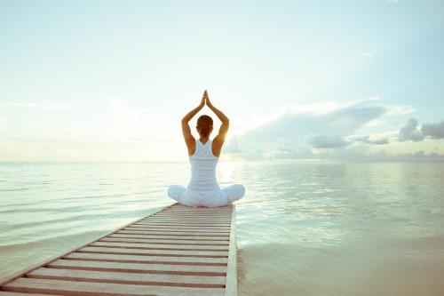 viêm-tụy-yoga-thiền